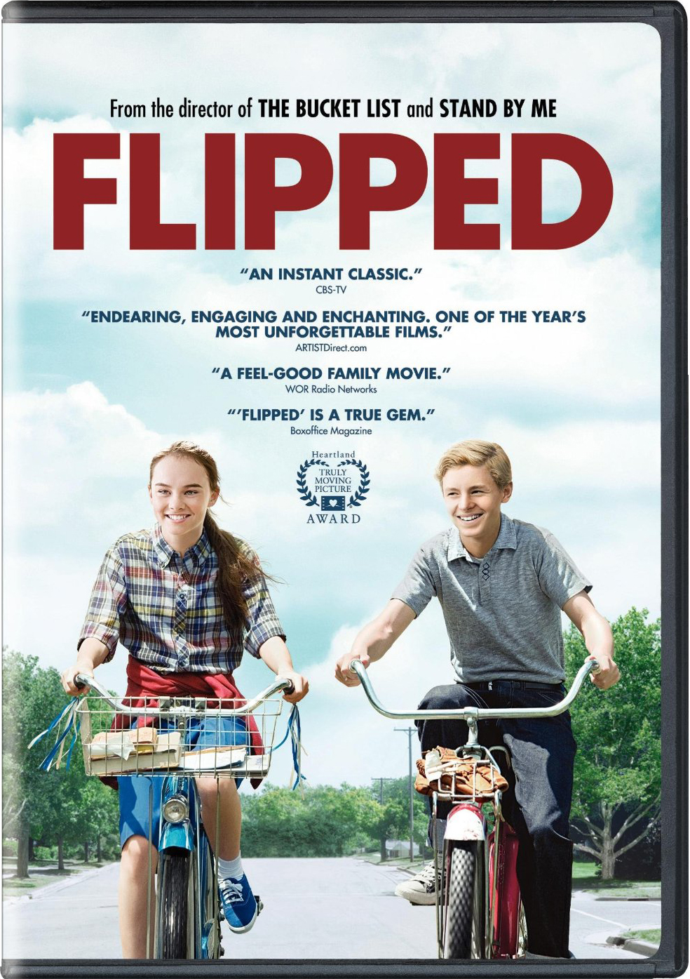 flipped by wendelin van draanen Wendelin van draanen worked as a high school teacher for many years before turning to writing full time she is the author of the highly acclaimed sammy keyes.