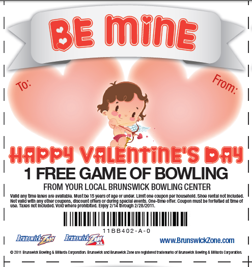 Brunswick Zone Coupons Dell Outlet Coupon