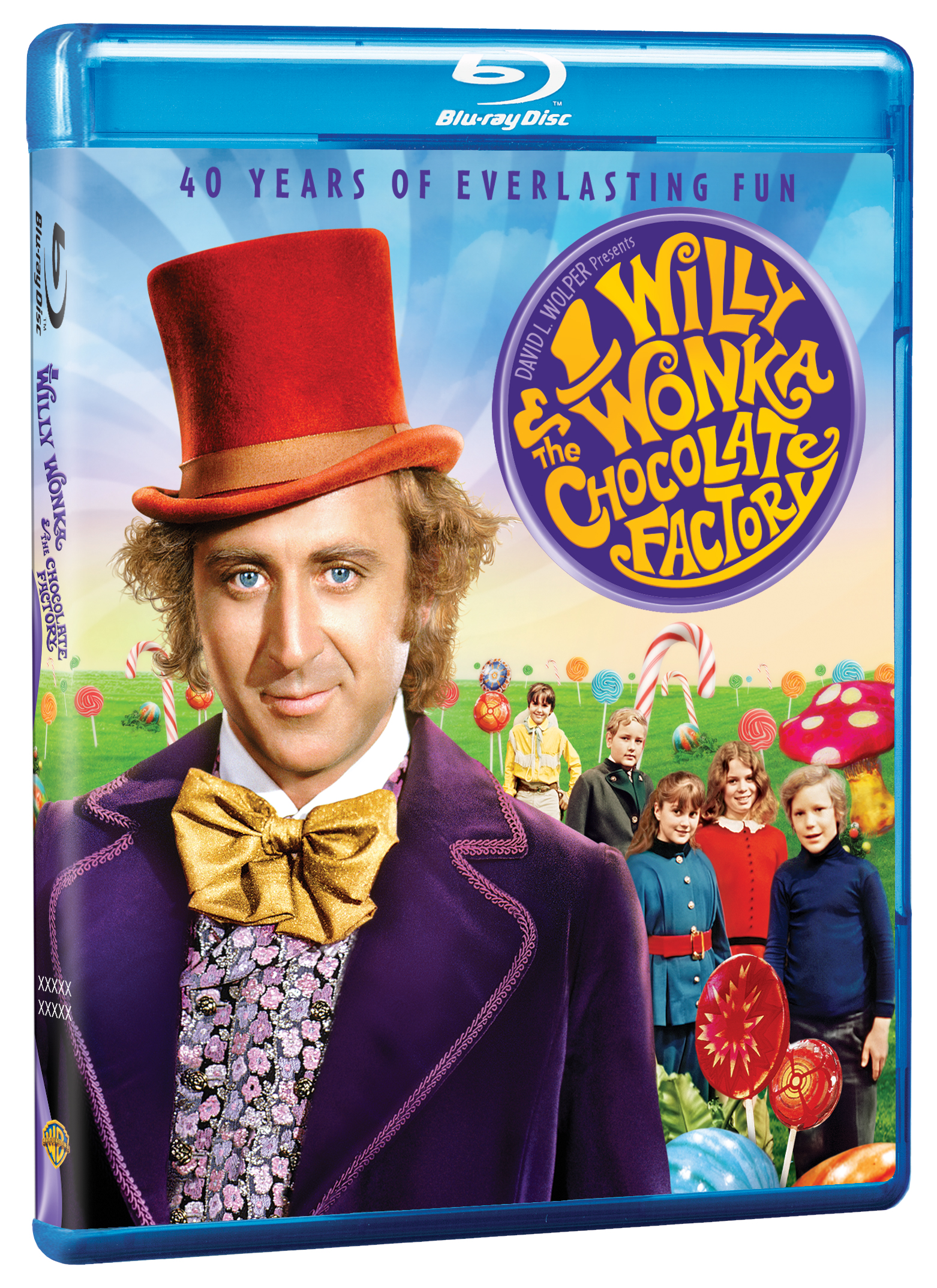 willy wonka vs charlie and the chocolate factory essay The late gene wilder's most beloved movie, willy wonka and the chocolate factory, is 45 years old here's what the actors who played the five kids — charlie bucket, violet beauregarde, augustus gloop, veruca salt, and mike teavee — as well as an oompa loompa, are up to these days.