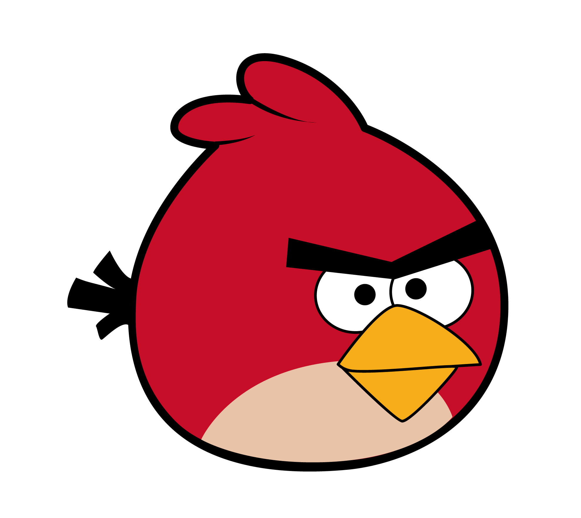 download its about All Things Angry Birds Free Too pic