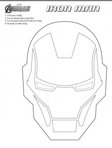 Get The Walmart Exclusive Wallpapers And Masks At Seewalmart TheAvengerscidobo238489