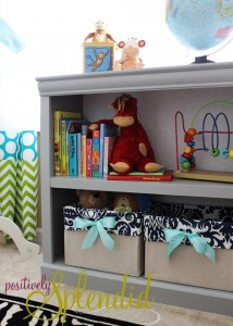 Diy Diaper Box Storage Deal Wise Mommy Coupons Giveaways