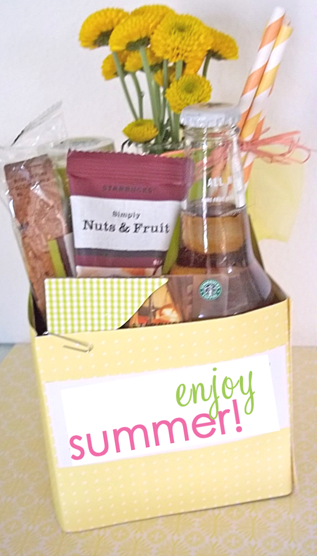 Teacher Gift Ideas #8-17 | Deal Wise Mommy | Coupons ...