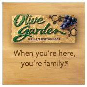 5 Olive Garden Printable Coupon Deal Wise Mommy