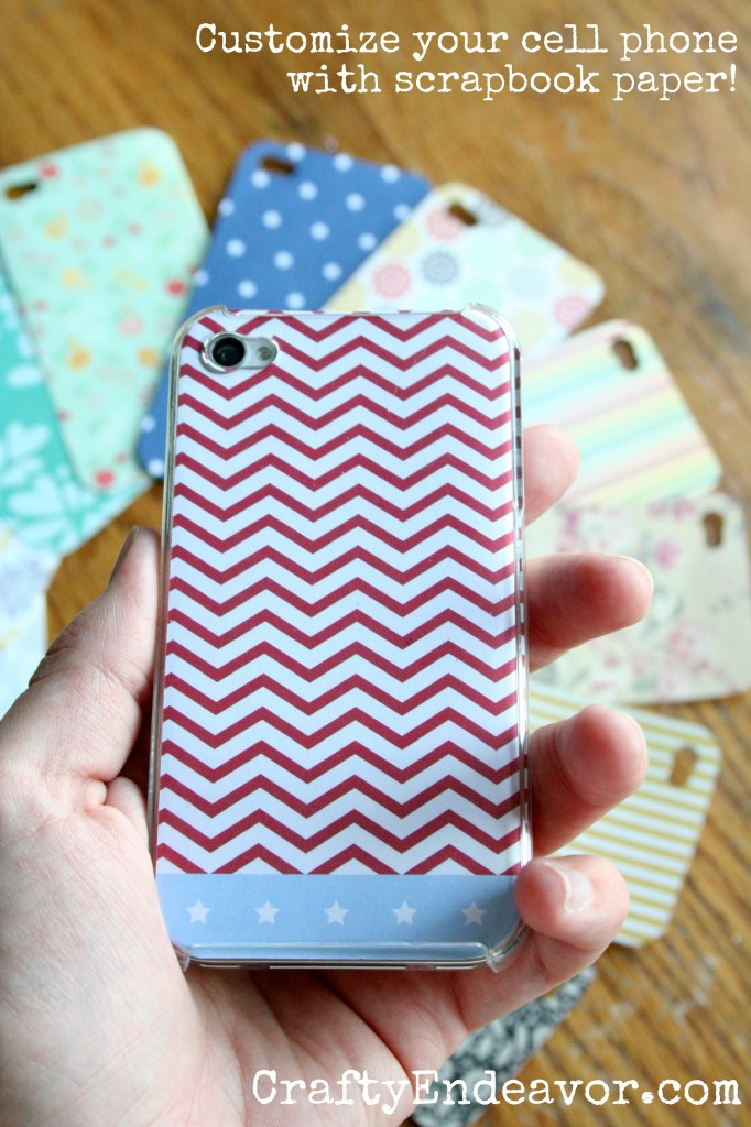 Diy custom cell phone cases deal wise mommy coupons for Diy custom phone case