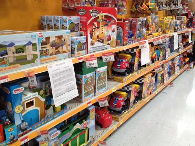 Toys For Walmart : Toys from walmart images reverse search