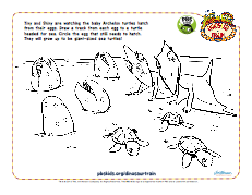 dinosaur-train-printables
