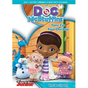 Doc-McStuffins-Time-for-Check-Up