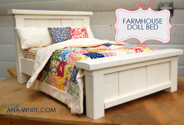 farmhouse-bed-doll-furnitur