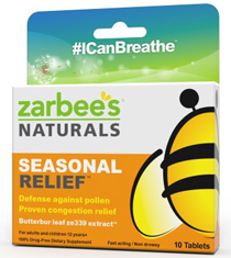 ZarBees-Naturals-Seasonal-Relief