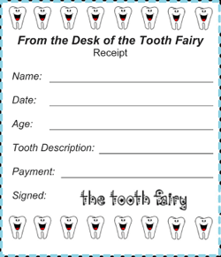 Tooth_Fairy_Receipt