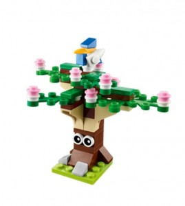 free-lego-spring-tree-mini-model-build-269x300