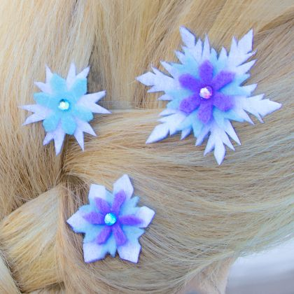 disney-frozen-elsa-snowflakes-hair-barrettes-craft-0813_1