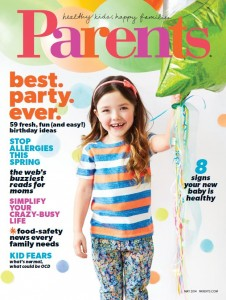 Parents-magazine-226x300