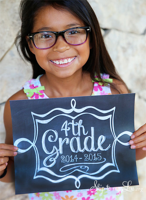 back-to-school-photo-signs-2014-2015