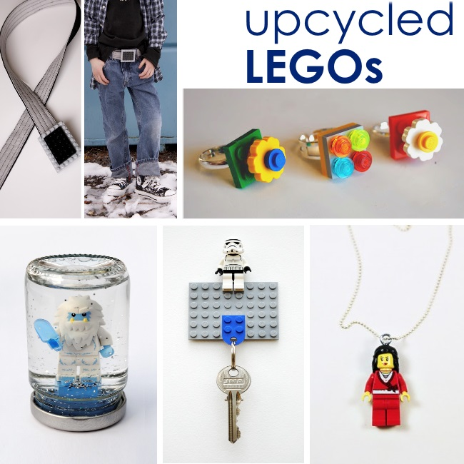 things-to-make-with-legos