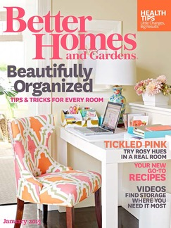 Better Homes And Gardens Free Subscription Interior Design Ideas